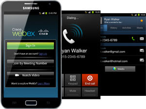 UK Samsung Galaxy Note Review