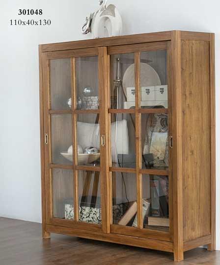 La web de la decoracion y el mueble en la red diciembre 2012 for Puertas correderas comedor