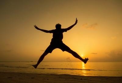 أفضل الطرق للعيش حياة أطول وأكثر صحة
