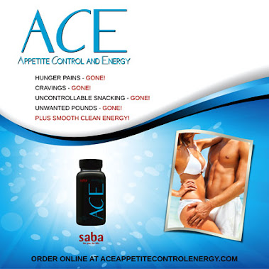 Buy Your ACE Diet Pills Here