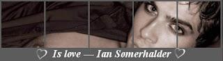 http://2.bp.blogspot.com/-olssLaKyUxo/Ue7e2aAzMvI/AAAAAAAAAP8/JwEJ7tgaluM/s320/Ian+Somerhalder.jpg