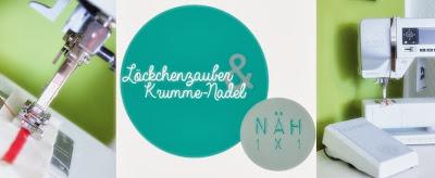 http://krumme-nadel.blogspot.de/2013/12/wissen-wie-das-groe-nah-1x1.html