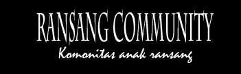 Ransang Community