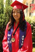 Rio Mesa High School Graduation! Shot With: Canon 60D & 18135mm f.3.55.6 .