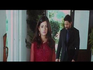 Rabba Main Kya Karoon (2013) Download Online Movie