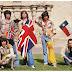 Música do Dia: Rolling Stones - Hand of Fate