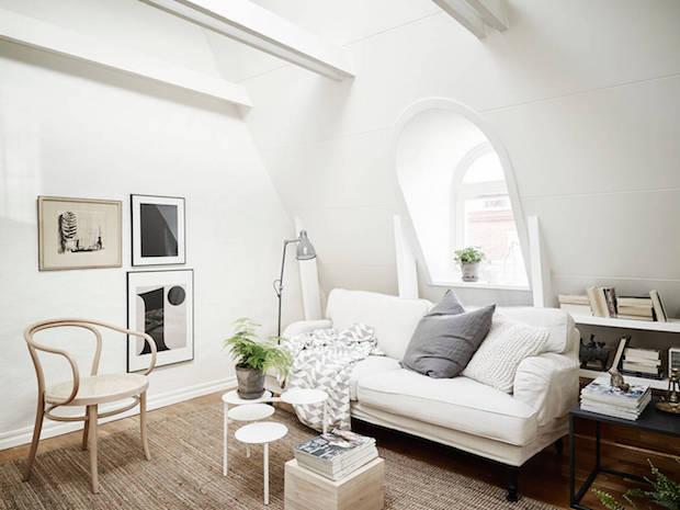 decoracion-luminoso-piso-bigas-vista-pared-pizarra