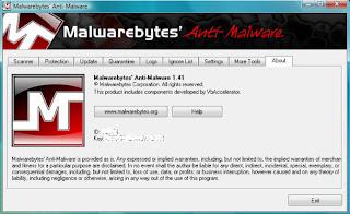 Malwarebytes Anti-Malware v1.62.0.1100 Pro Incl Keygen