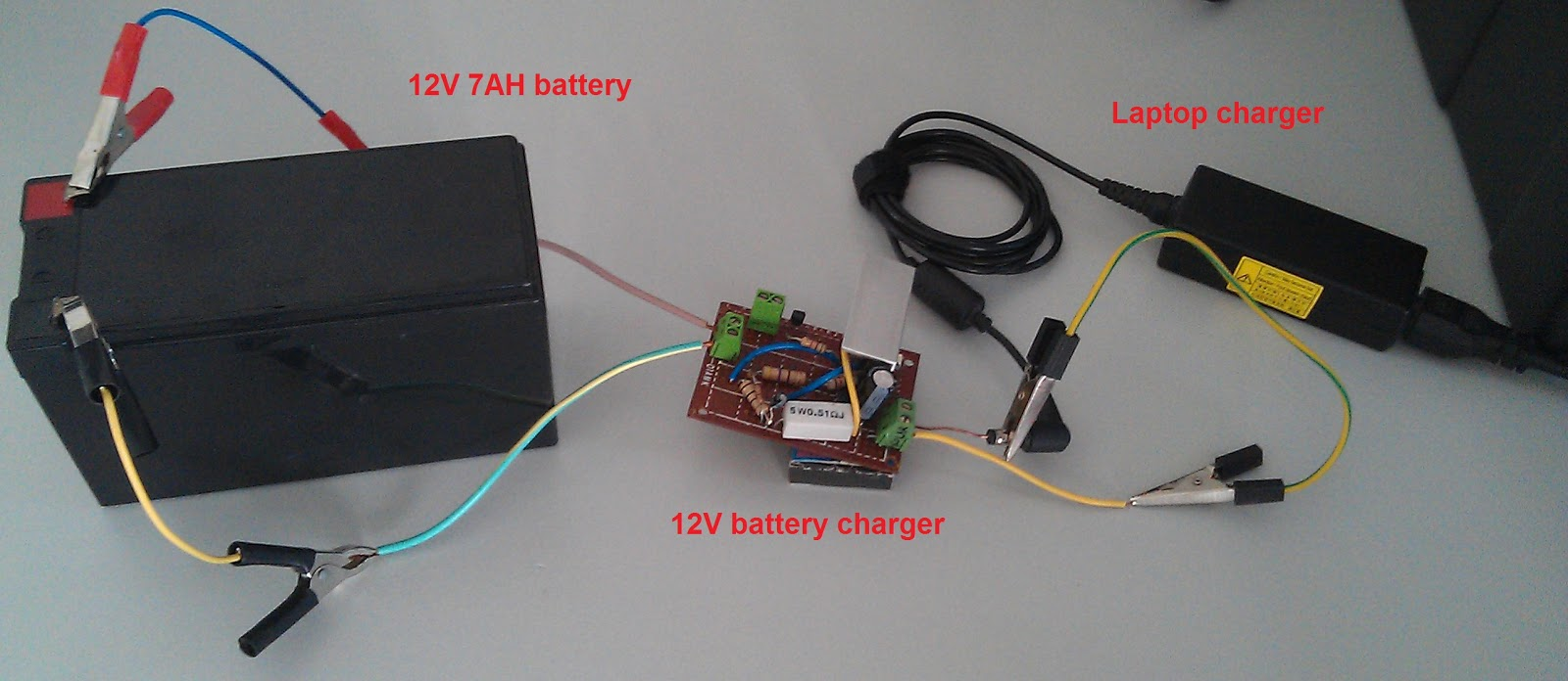 How To Charge Marine And Rv Batteries In Parallel as well How To Wire 6v Batteries In Series Or Parallel Configuration moreover 200 600w Dc Dc Konvertor as well 24v 250ah Lithium Ion Battery together with Gelled lead acid battery charger circuit 10221. on 12 volt lead acid battery charger circuit