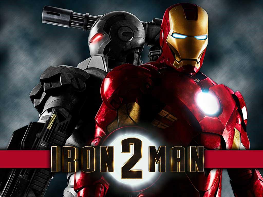 http://2.bp.blogspot.com/-oly_VZXhV6s/TVqUdmEUk0I/AAAAAAAAA00/OuEMY4Bsst8/s1600/Iron+Man+-+2.jpg