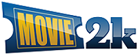 Movie2k Watch Movies Online free Movie4k