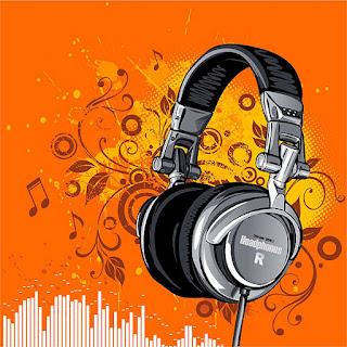 Download Kumpulan Lagu Religi Islami Selamat Lebaran 2015