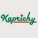 kaprichy, complementos online