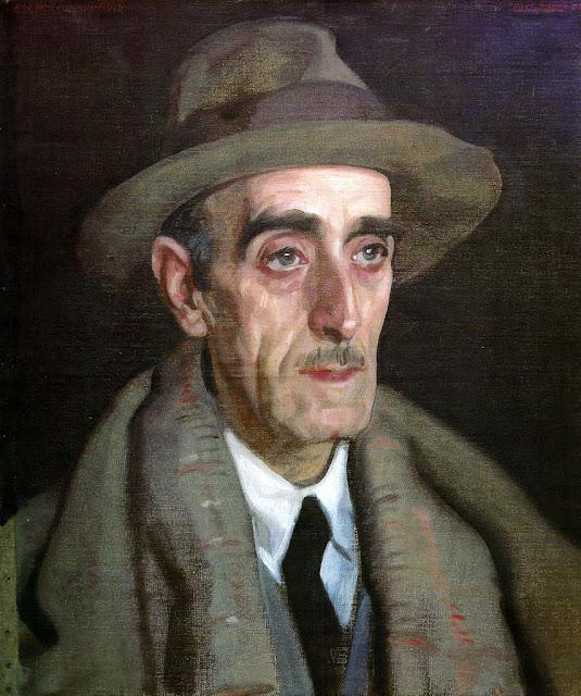 José María López Mezquita