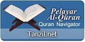 Pelayar Al-Qur'an