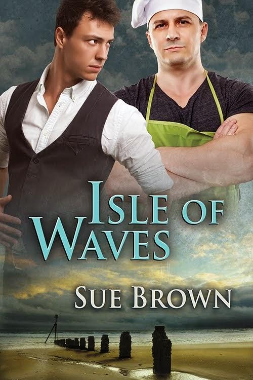 Isle Series #3