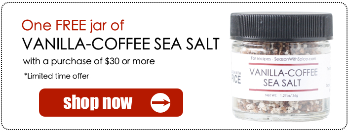http://www.seasonwithspice.com/products/vanilla-coffee-sea-salt