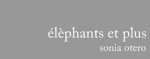 elephants et plus
