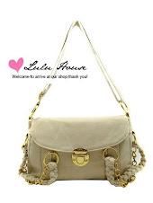 Pre Order Handbags 3