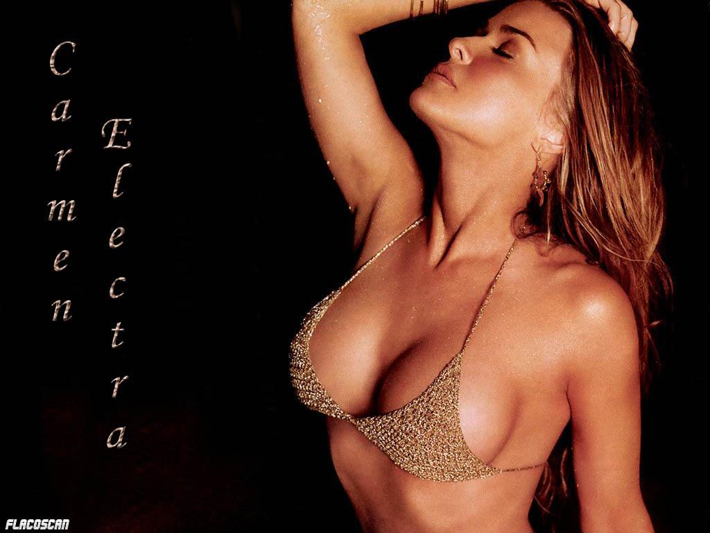 http://2.bp.blogspot.com/-om8gP7rJChE/TrqoZXH377I/AAAAAAAADLk/_znF1RspJeo/s1600/Carmen_Electra_061.jpg