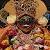 Vara Lakshmi Narasimha Profile