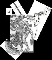 mitos y fantasia