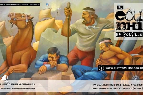 http://nuestroshijos.org.ar/wp-content/uploads/EdB-74-Noviembre.pdf