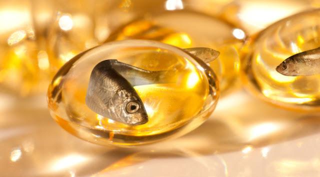 Estudo sugere que suplementos de óleo de peixe não impedem declínio mental