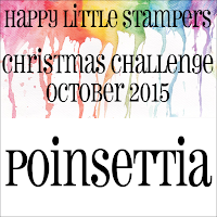 http://happylittlestampers.blogspot.co.uk/2015/10/hls-october-christmas-challenge.html