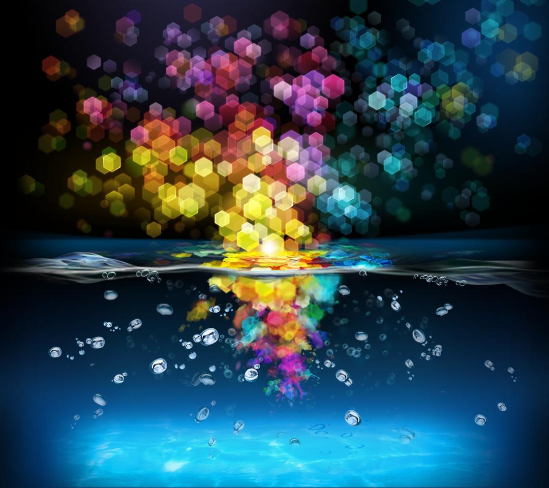 http://2.bp.blogspot.com/-omCPDskdlWA/UFMlnf1uwZI/AAAAAAAAefo/ZgzjiAkUHUo/s1600/splash_qHD.png