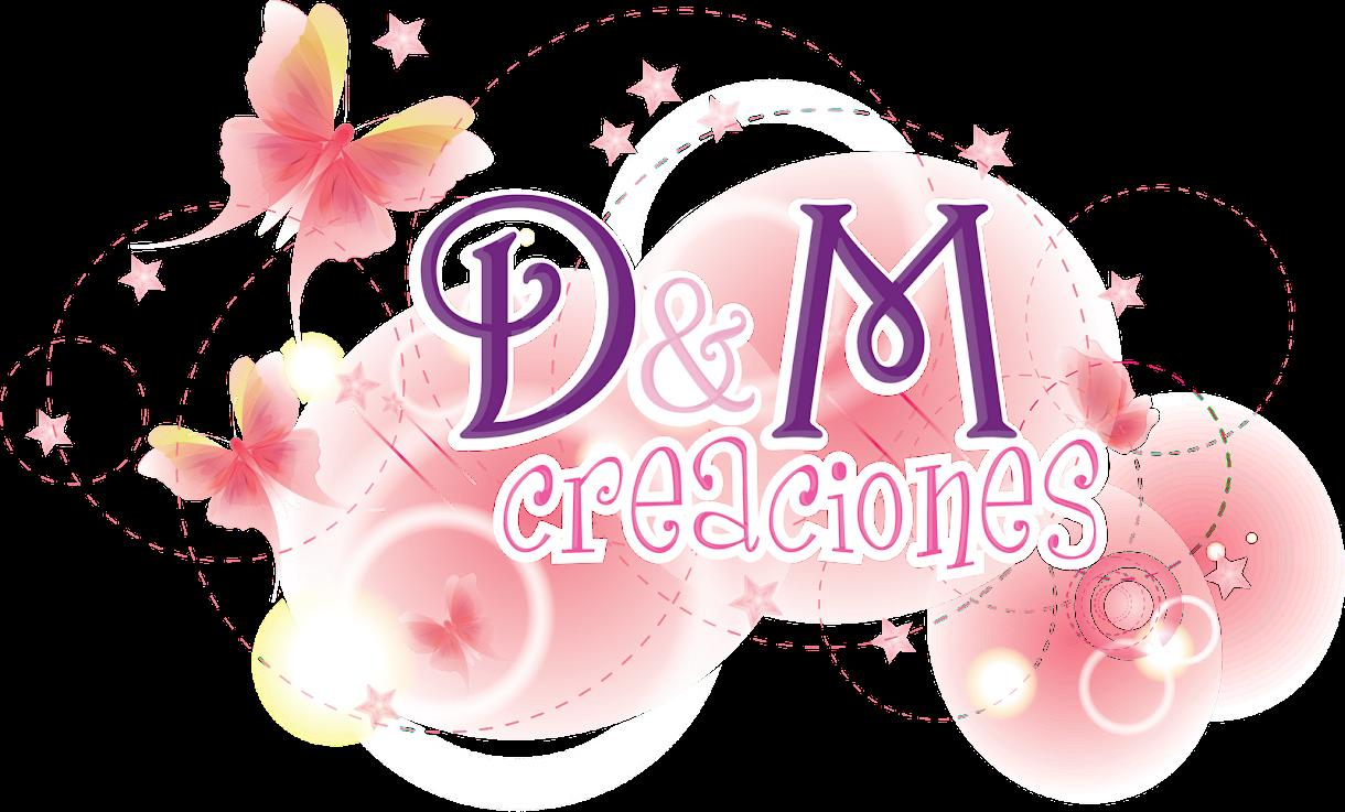 D&M CREACIONES