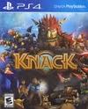 http://thegamesofchance.blogspot.ca/2013/11/review-knack.html