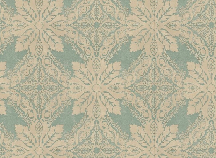 an urban cottage zoffany wallpaper