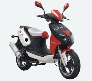 tao tao scooters good 50cc moped