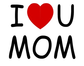 Tanpa ibu siapalah kita semua ni, sehebat mana individu itu, kalau ...
