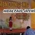 Draft Penerima Hibah PAUD Jateng 2014