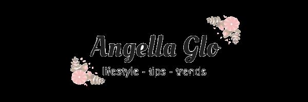 Angella Glo