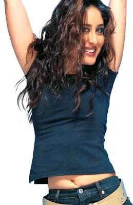 Kareena kapoor Ek Main Aur Ekk tu New Movie Still wallpapers
