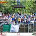 Τους παρακάτω αυριανούς αγώνες της 3ης φάσης του Κυπέλλου Πειραιά « Γ. ΞΗΡΑΚΗΣ»