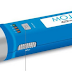 Mojo-2 Emergency Charger & Rechargeable Torch Rs.1,299