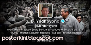 twitter-sby
