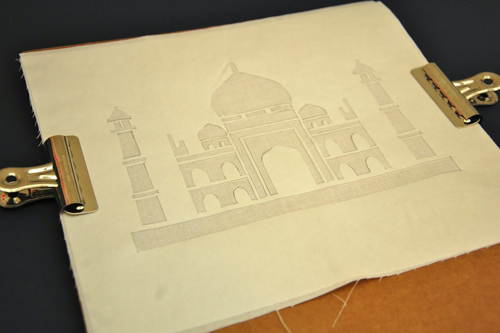 It's just an image of Crazy Printable Stencil Paper