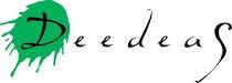 DEEDEAS