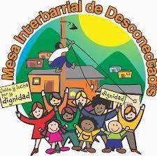 http://mesainterbarrialdedesconectados.blogspot.com/