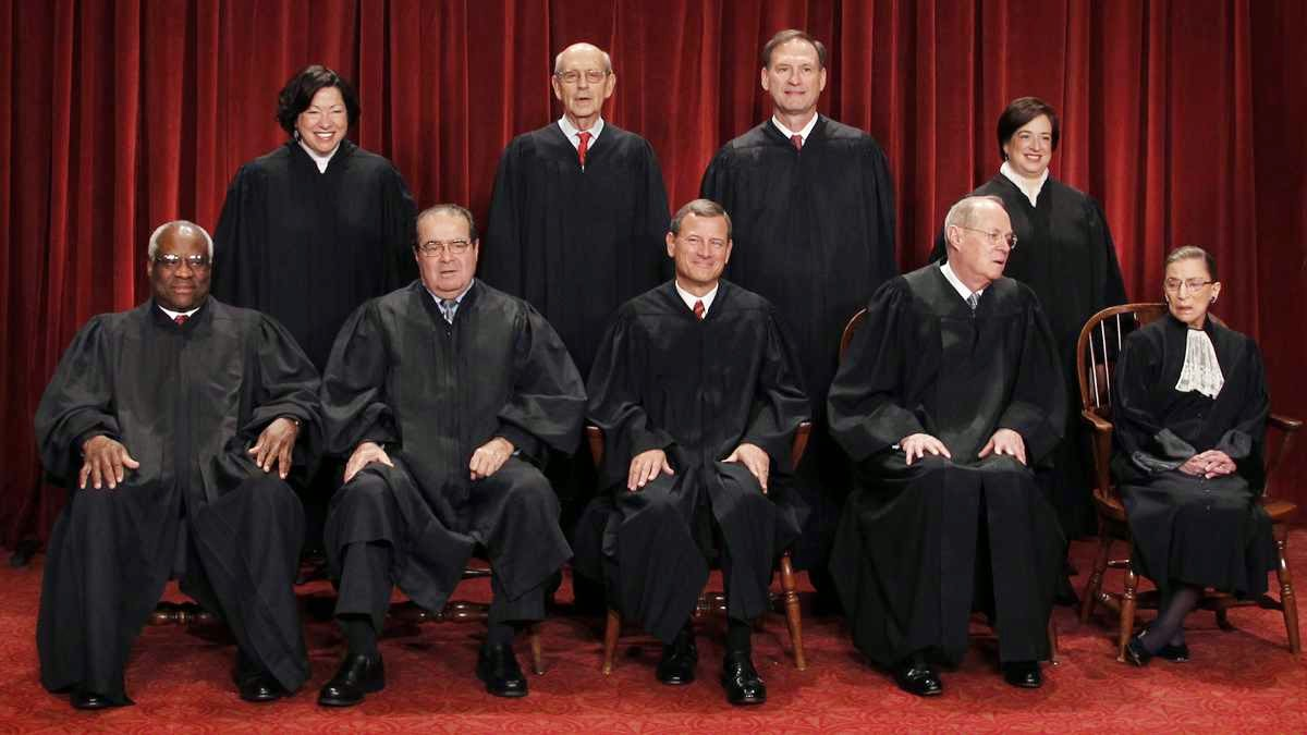 l_us-supreme-court_1200x675.jpg
