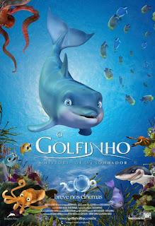 O Golfinho-A História de um Sonhador  Golfinho+-+A+historia+de+um+sonhador%28baratta-infantil%29