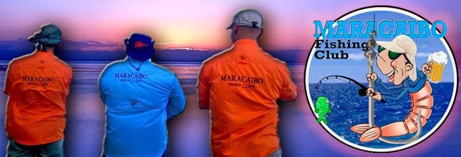 Maracaibo Fishing Club