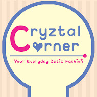 Cryztal Corner