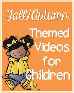 Fall Videos List Clever Classroom