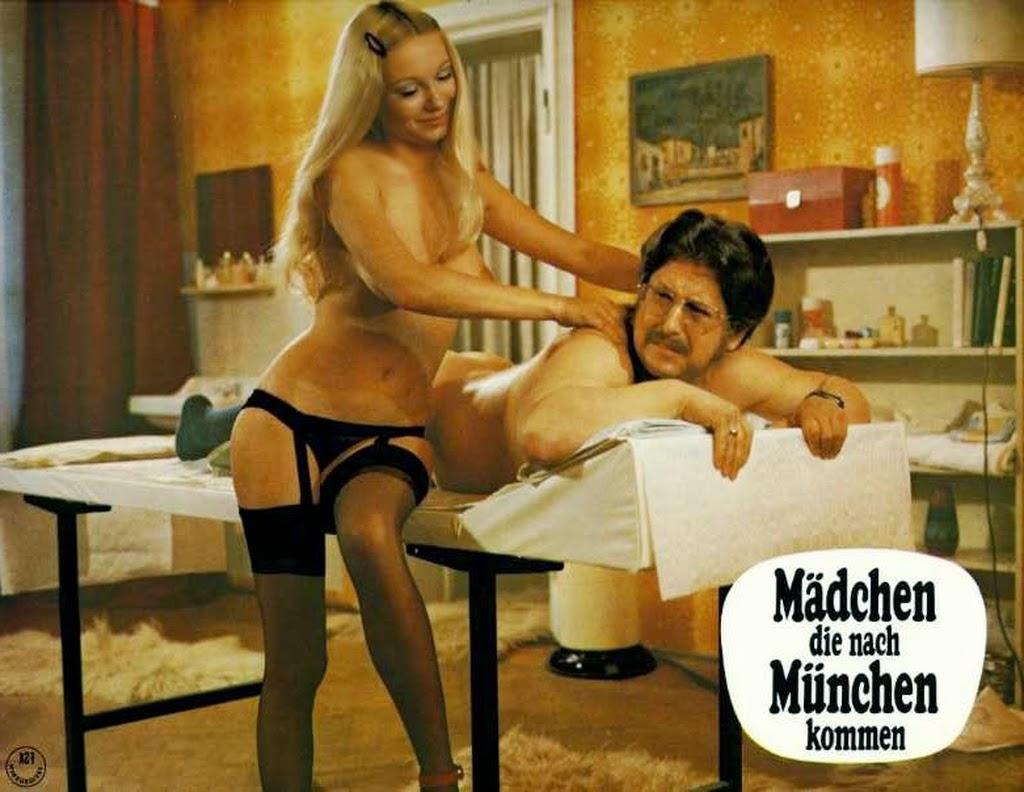 madchen sex Traunstein(Bavaria)